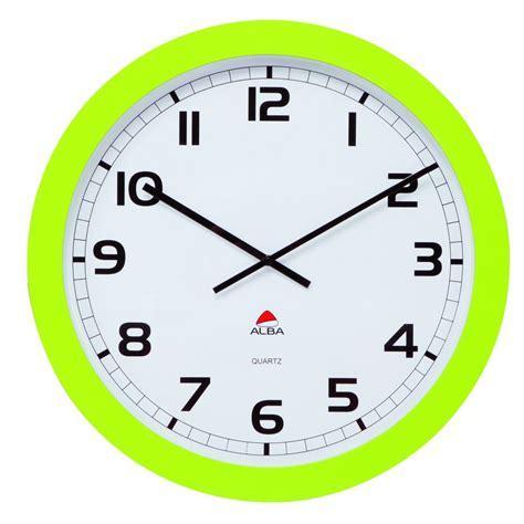 t駘馗harger horloge de bureau horloge murale g 233 ante achat horloges 99 00