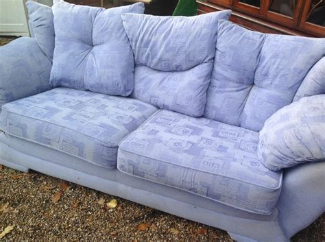 upholstery brighton second hand furniture brighton sussex bought sold a1