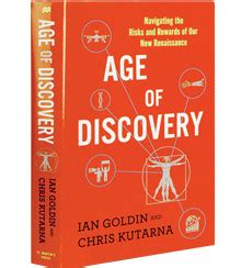 age of discovery navigating the risks and rewards of our new renaissance books best business books 2016 technology