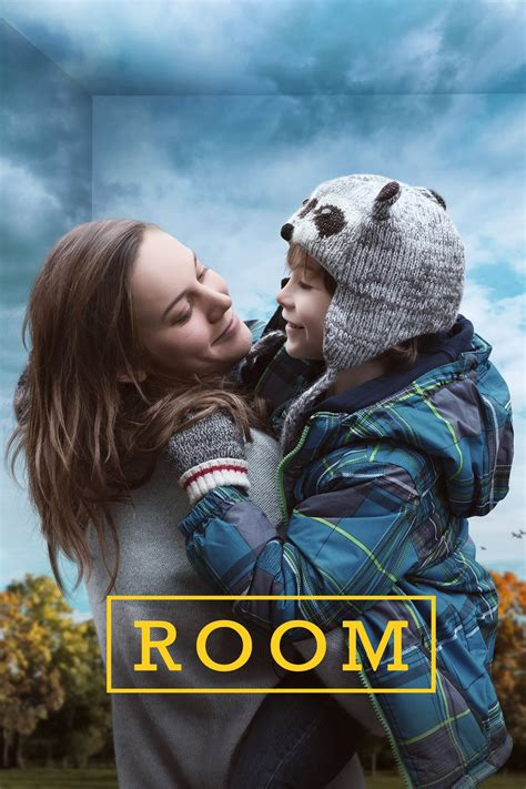 room posters room 2015 posters the database tmdb