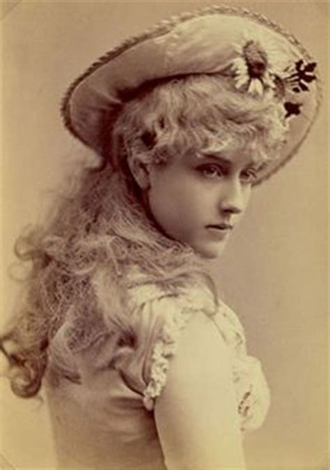 most famous actresses of the 20th century 1000 images about beautiful women on pinterest