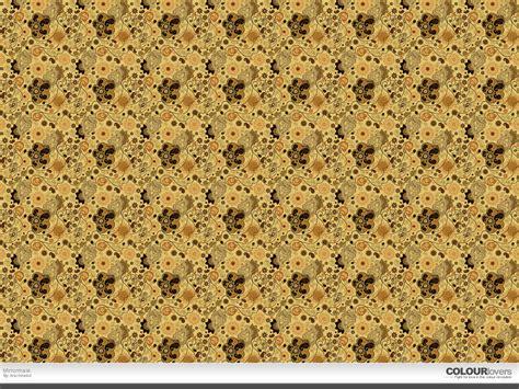 brown pattern images seamless pattern brown wallpaper 24116513 fanpop