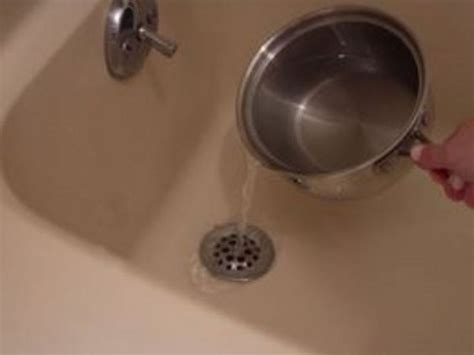 shower drain showers and how to get rid on