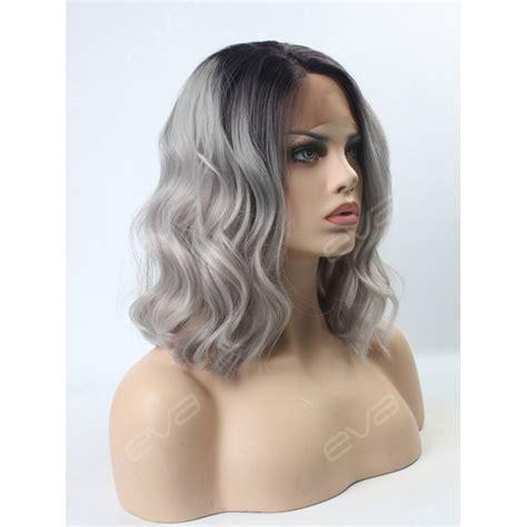 Medium Wig length medium wig white wigs