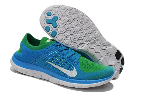 mens running shoes on sale 2015 nike free flyknit 4 0 mens running shoes newest on