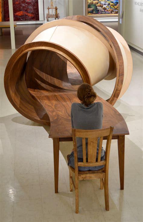 unique wooden tables  michael beitz home design