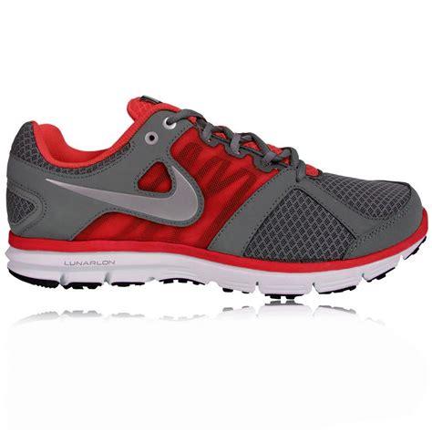 Nike Lunar Forever 2 nike lunar forever 2 running shoes 43 sportsshoes