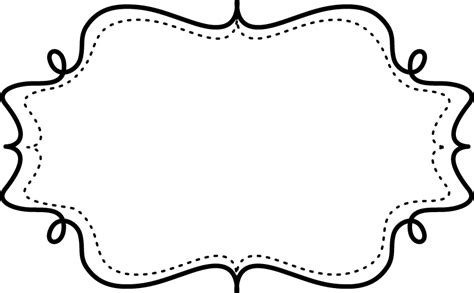 free printable images free printable picture frames many interesting cliparts