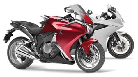 Honda Motorrad Accessories by Genuine Honda Accessories