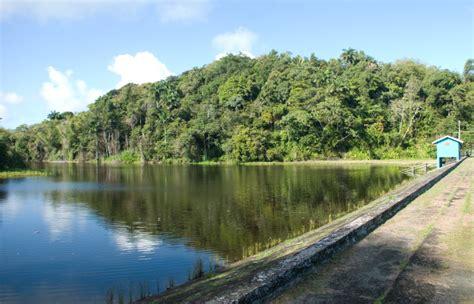 vasa water wasa hollis reservoir