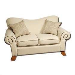 Cer Sofa Covers by Cheap Loveseats