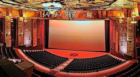 lincoln imax imax tcl theatres