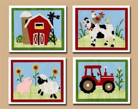 25 Best Ideas About Farm Animal Nursery On Pinterest Farm Animal Nursery Decor