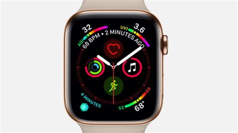 Apple I Series 4 Price In India by Apple Series 4 Now Available For Purchase In India At A Starting Price Of Rs 40 900