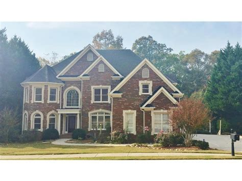 Homes For Sale In Hamilton Mill by Homes For Sale In Hamilton Mill Dacula Real Estate In