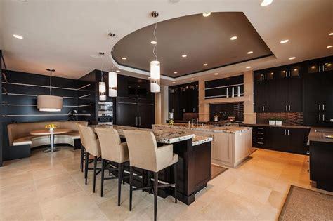 mansion interior kitchen www imgkid com the image kid 24 model mansion interior kitchen rbservis com
