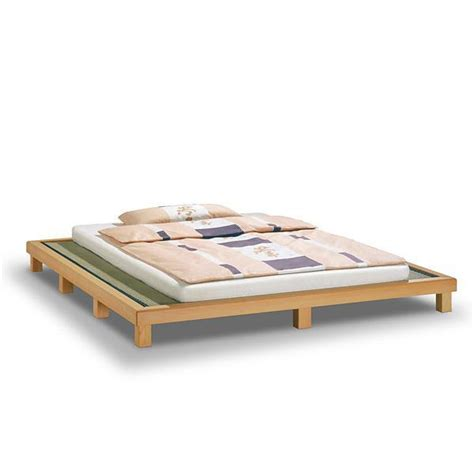 japanisches futonbett japanisches futonbett rannpage