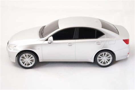 bajaj allianz car insurance claim form car insurance claims bajaj allianz car insurance bajaj