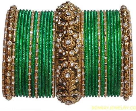 colorful bangles designs 2014 for girls 005 life n fashion