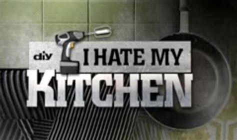 i hate my kitchen blanco becomes part of modern day kitchen makeover with