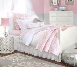 pottery barn nursery bedding decocurbs