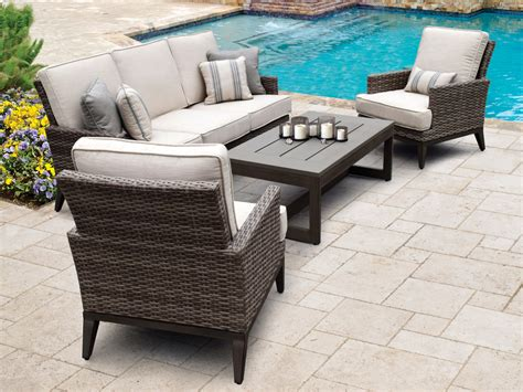 Patio Seating 2909833 Outdoor Seating Furniture Outdoor Patio