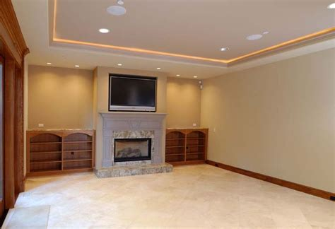 small finished basement small finished basement ideas basement 13 darien