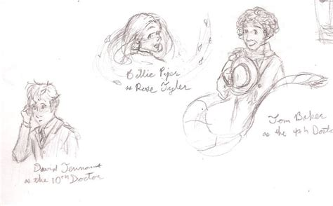 doodle doctor how doctor who doodles by gifted2212 on deviantart