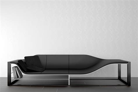 Sofa Canova bucefalo sofa by emanuele canova design is this
