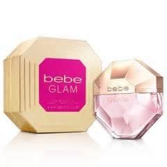 Parfum Original Bebe Glam For Bebe Glam By Bebe 3 4 Oz Eau De Parfum For