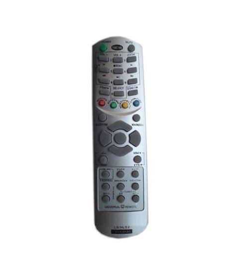 Tv Lg Tabung 21inc Flatron remote tv lg model tv tabung new best buy indonesia