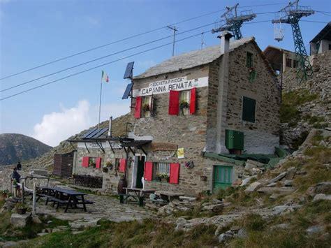 monte camino oropa rifugio capanna home rifugio capanna