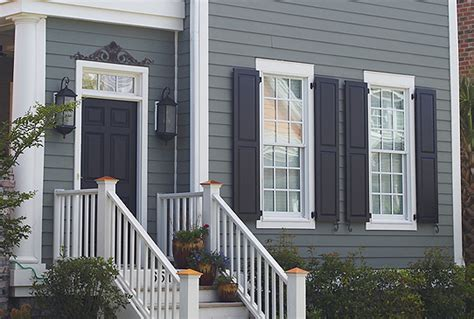 shutters accent building products home page calling mr radtke the soundhole