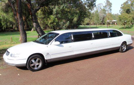 limo seats limo seats up to 10 perth limos 6 10 seater limousine