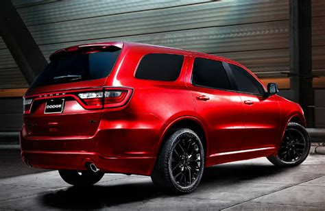 nissan durango 2015 2015 toyota hylander vs dodge durango autos post