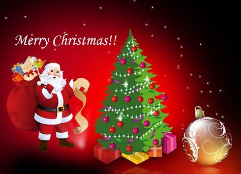 happy christmas desktop pics wallpaper hd  uploaded  ankita arora