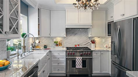 gallery laguna kitchen and bath design and remodeling laguna niguel kitchen preferred kitchen and bath