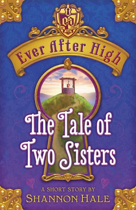 libro after alice this is not book 3 this isn t even a book yet ever after high libros