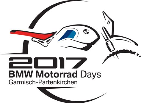 Bmw Motorrad Test Days by Bmw Motorrad Days 2017 Visit Us Motorcycle Accessory