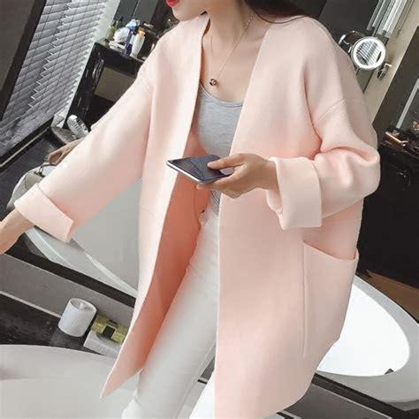 Blouse Import Cardigan Big Size Cardigan Jumbo hrm knit cardigan sweater coat large size blouses