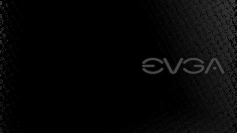 4k wallpaper evga evga hd wallpaper wallpapersafari