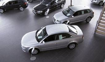 Bmw Motorrad Zentrum M Nchen Parken by Porcelain Tile Flooring For Car Dealers And Car Showroom