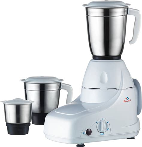 Mixer Gx 32 bajaj gx 8 500 w mixer grinder price in india buy bajaj