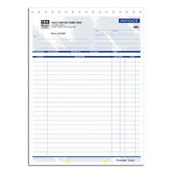business forms business forms invoice 106t at print ez