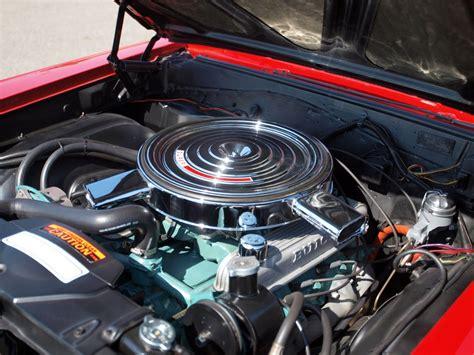 1965 buick skylark engine options 1965 buick skylark gran sport adamco motorsports