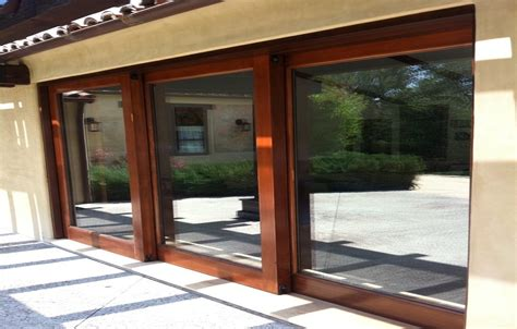 Sliding Glass Patio Doors Design Ideas Plywoodchair Com Used Sliding Glass Patio Doors