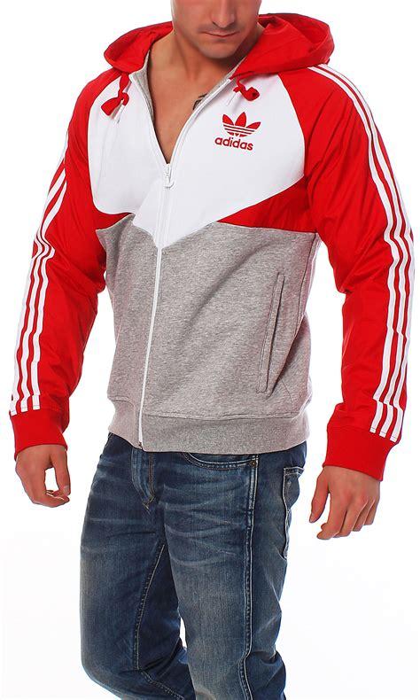Jacket Adidas Fleece Xl Original 1 adidas colorado fleece originals hoody jacket sweater