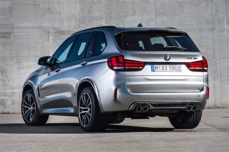 car bmw x5 2017 bmw x5 m base market value what s my car worth