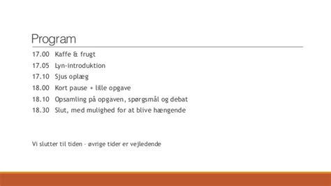 Sju Mba Curriculum by Projektleder I Agilt Setup Cafem 248 De Hos Bestbrains April