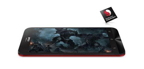 Handphone Asus Biasa handphone asus zenfone 2 laser ze500kg 1b024id 5 quot 16 gb